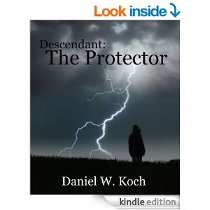 Descendant-The-Protector