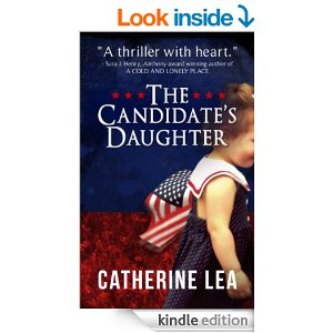 The-Candidate's-Daughter