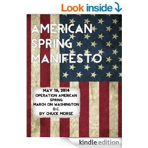 America-Spring-Manifesto