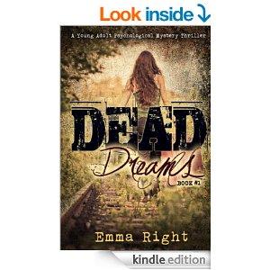 Dead-Dreams-Book-1-Kindle-Edition