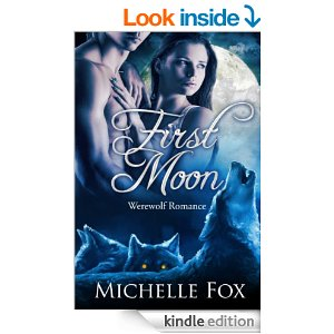 First-Moon-New-Moon-Wolves