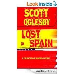 Lost-In-Spain