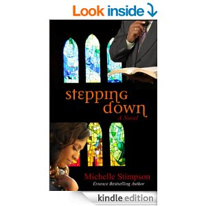 Stepping-Down