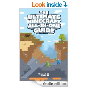 The-Ultimat-Minecraft-All-In-One-Guide