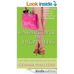Undercover-In-High-Heels