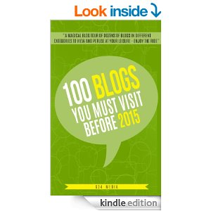 100-Blogs-You-Must-Visit-Before-2015