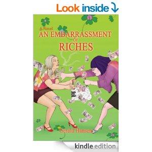 An-Embarrassment-of-Riches