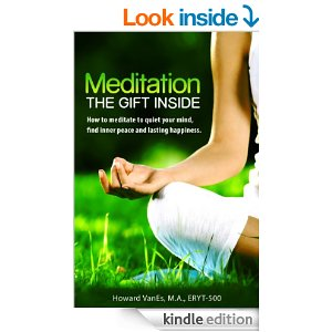 Meditation-the-Gift-Inside
