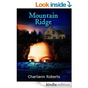 Mountain-Ridge