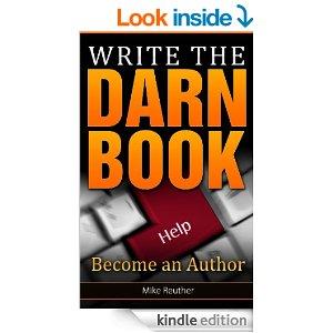 Write-the-Darn-Book