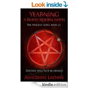 Yearning-a-Blood-Reborn-Novel