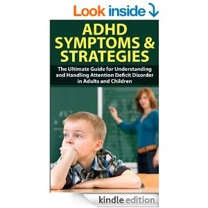adhd-symptom-and-strategies