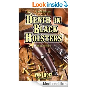 death-in-black-holsters
