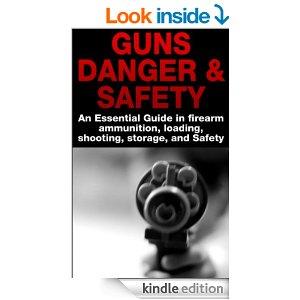 guns-danger-and-safety