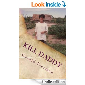 kill-daddy