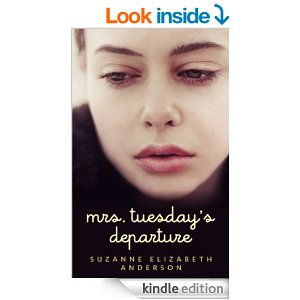 mrs-tuesdays-departure