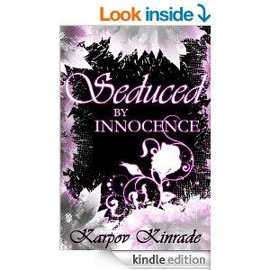 seduced-by-innocence