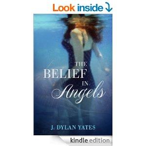 the-belief-in-angels