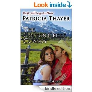 the-colton-creek-cowboy