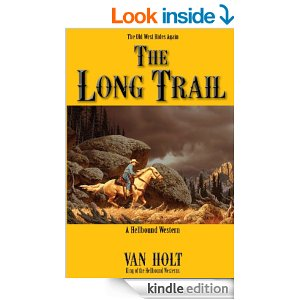 the-long-trail
