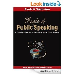 the-magic-of-public-speaking