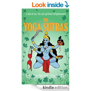 the-yoga-sutras