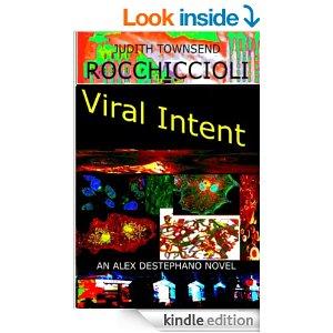 viral-intent