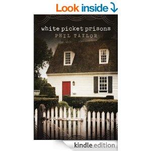 white-picket-prisons