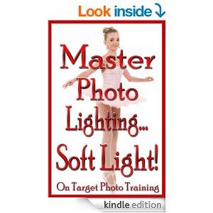 master-photo-lighting