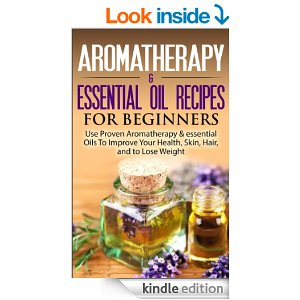 aromatherapy-for-beginners