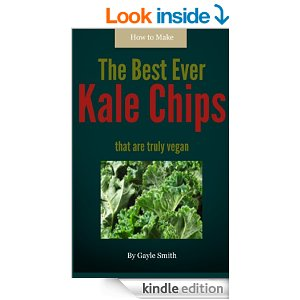 best-ever-kale-chips