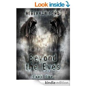 beyond-the-eyes