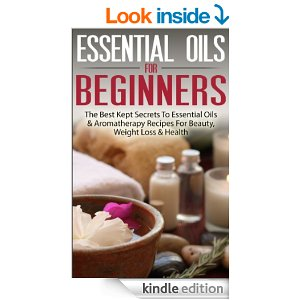 essential-oils-for-beginners