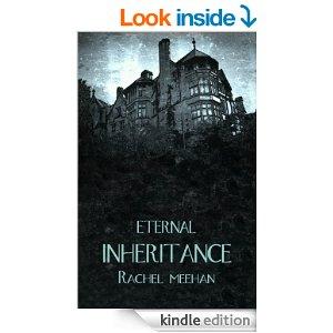 eternal-inheritance