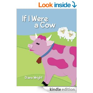 if-i-were-a-cow
