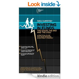investing-in-funds