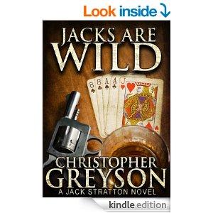jacks-are-wild
