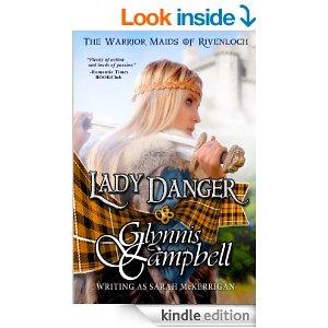 lady-danger