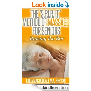 method-of-massage-for-seniors