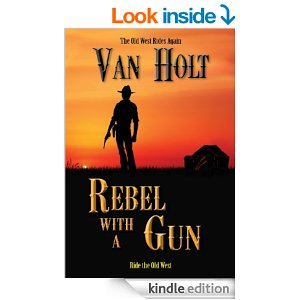 rebel-with-a-gun