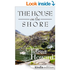 the-house-on-the-shore