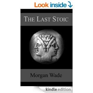 the-last-stoic