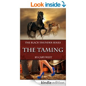 the-taming