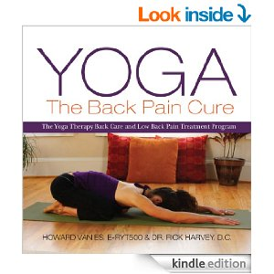 yoga-the-back-pain-cure