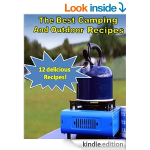 12-cooking-and-outdoor-recipes