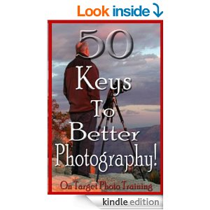 50-keys-to-better-photography