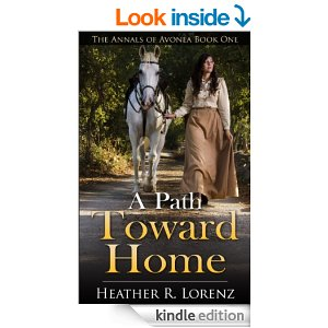 a-path-toward-home