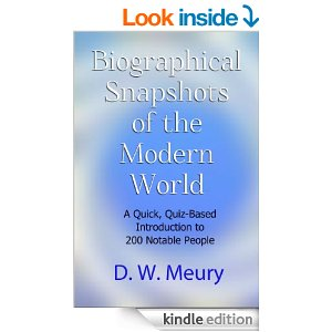 biographical-snapshots-of-the-modern-world