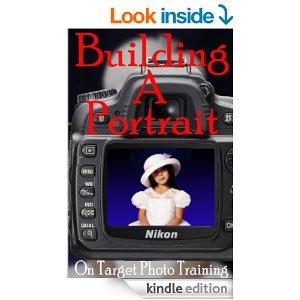 building-a-portrait
