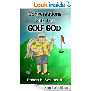 conversations-with-the-golf-god